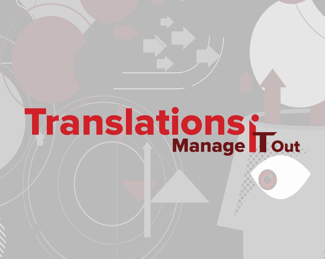 glavni header prevodilacka agencija