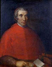 Đuzepe Gasparo Mecofanti