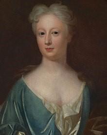 Elizabet Porter