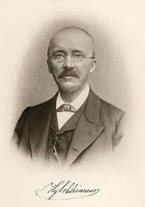 Hajnrih Šliman