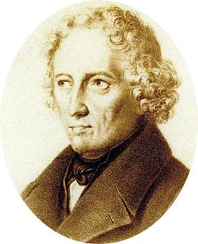 Jakob Grim