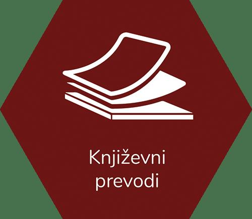 Književni prevodi
