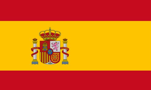 Prevodi španski jezik