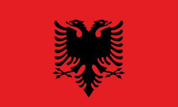 Prevodi albanski jezik