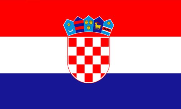 Prevodi hrvatski jezik