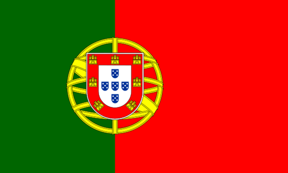 Prevodi portugalski jezik