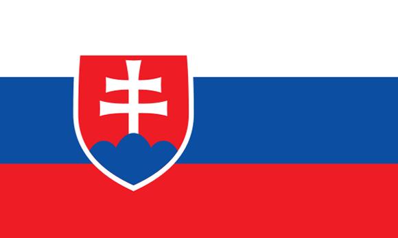 Prevodi slovački jezik