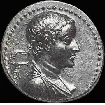 Ptolemej V Epifan