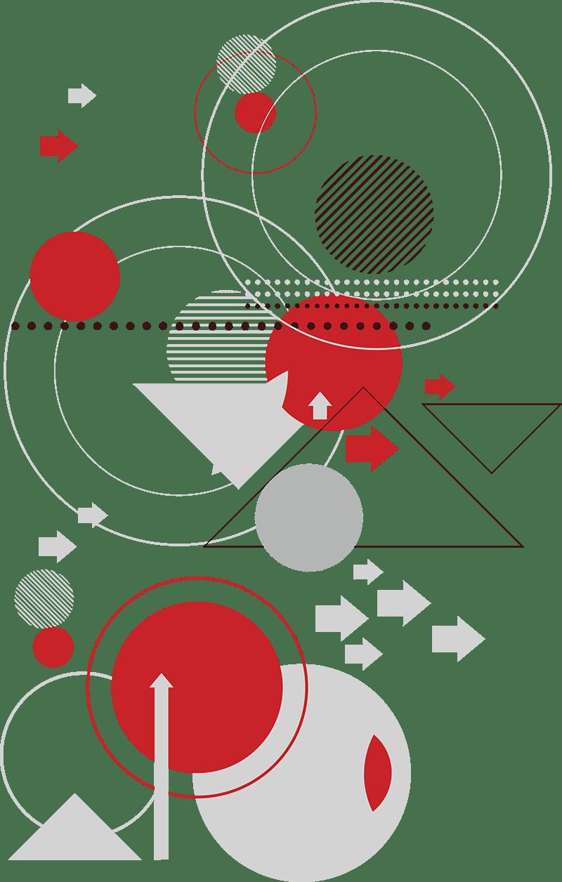 Translations - Prevodilacka agencija - Creative art 1