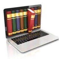 Digitalne knjige (eng. E-books) – Savremena kultura čitanja